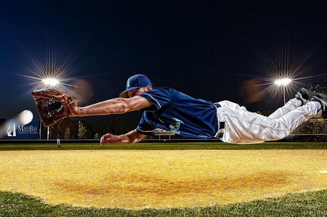 野球の賭けに影響を与える可能性のある要因