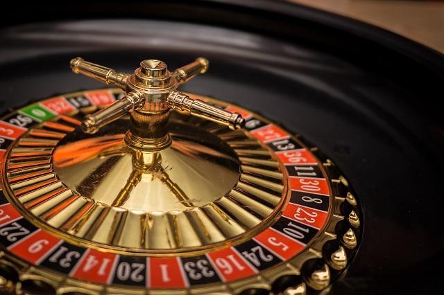 あなたが勝つのを助けるためのいくつかのポーカートーナメントのヒント