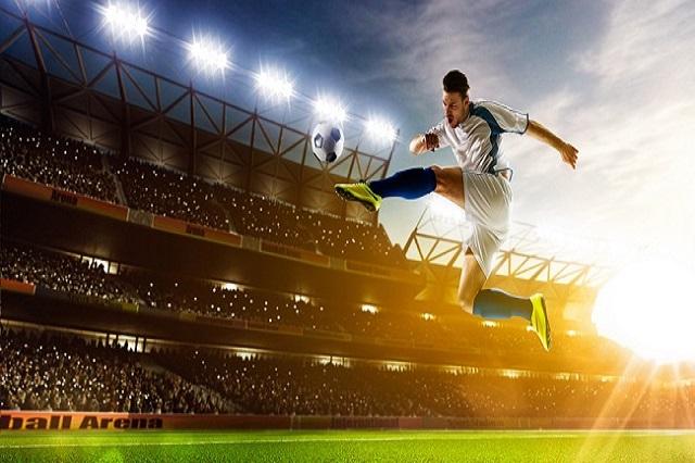 サッカーベッティングの種類